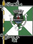 Bandeira de Mirandela