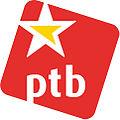 Ptb-pvda.jpg