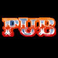 Pub sign.png