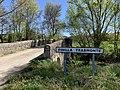 Puente de Arriba (Pinilla Trasmonte) 04.jpg