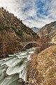 Puente de la Margineda, Santa Coloma, Andorra, 2013-12-30, DD 08-10 HDR alt.jpg
