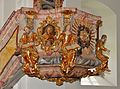 Pulpit of St. Oswald Gasen 06.jpg