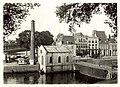 Pumphouse at Middelburg Drydock NL-MdbZA 295 2545.jpg