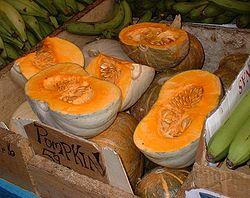 PumpkinsatBrixtonMarket.jpg