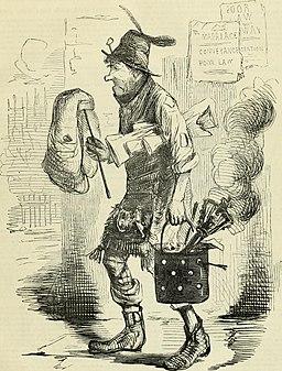 Punch (1841) (14583127200)