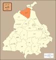 Punjab India Dist Gurdaspur.png