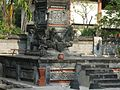 Pura Universitas Negeri Surakarta 01.jpg