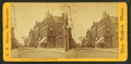 Purchase St., looking north, New Bedford, Mass, by Adams, S. F., 1844-1876 2.png