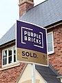 Purplebricks Property Sign 2021.jpg