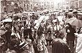 Pustni karneval v Celju 1962 (2).jpg