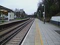 Putney station fast westbound look east2.JPG