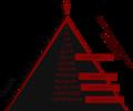 Pyramidovy efekt.png