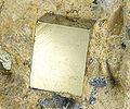 Pyrite-Fluorite-287977.jpg
