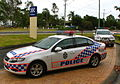 QLD Police Falcon XT - Flickr - Highway Patrol Images.jpg