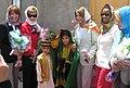 Qalat, Afghanistan (4595426737).jpg