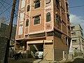 Qayyum Abad, Karachi - panoramio.jpg