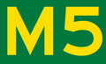 Qld M5.png