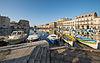 Quai Maréchal de Lattre de Tassigny, Sète 02.jpg