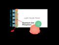 Quantum Rail Diagram.png