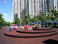 Quarry Bay Park Phase1 Playground 2008.jpg