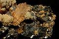 Quartz oxydé, pyrrhotite3 (France).jpg