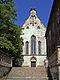 Quedlinburg Church Mathilde.JPG