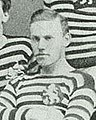 Queen's Park FC 1874 (2) (Thomson).jpg