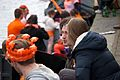 Queen's day amsterdam 2013 01.jpg