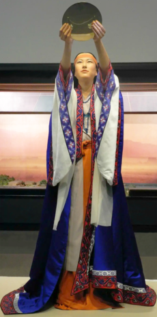 Queen-Himiko-Museum-Yayoi-Culture.png