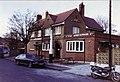 Queen Dowager pub, Teddington - geograph.org.uk - 362773.jpg