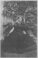 Queen Emma of Hawaii in 1865, photograph by H. L. Chase (PP-96-4-005).jpg