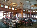 Queen Mary the Opulent Art Deco Observation Bar.jpg