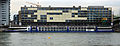 Queen Maxima (ship, 2008) 007.JPG