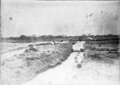 Queensland State Archives 3236 Pioneer Bore c 1910.png