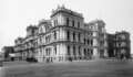 Queensland State Archives 40 Treasury Building Queen Street Brisbane 1928.png