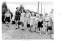 Queensland State Archives 4701 School Children January 1953.png