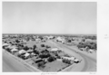 Queensland State Archives 5298 Aerial view of Cunnamulla January 1955.png