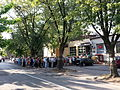 Queue for serbian pension.jpg