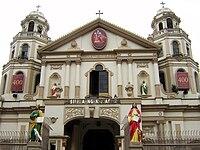 Quiapo Church.jpg