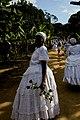 Quilombo dos Palmares é palco de reflexão e festa no 20 de novembro (31061619411).jpg
