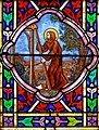 Quimper - Cathédrale Saint-Corentin - PA00090326 - 409.jpg