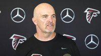 File:Quinn's opening statement on minicamp day 3.webm