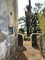 Quinta de São Roque, Funchal - 2012-02-29 - DSC04403.jpg