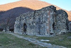Православие в Азербайджане  ПравославиеRu