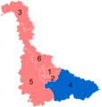 Résultats des élections législatives de la Meurthe-et-Moselle en 2012.png