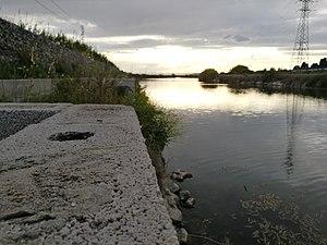 Río Júcar con perspectiva.jpg