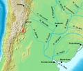 Río Santa María.png