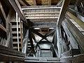 Römersteinturm-04-Treppen.jpg