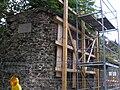 Römische Stadtmauer in Köln.jpg