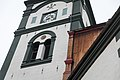 Røros kirke (163806).jpg